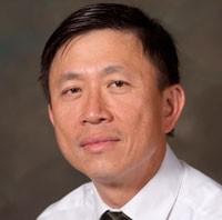 Dr Kwan Winkle