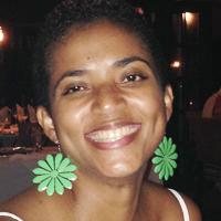 Dr. Maisha Emmanuel