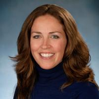 Dr. Ashley Munchel