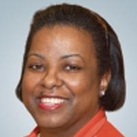 Dr. Tanya Trippett