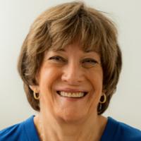 Dr. Sheila Weitzman