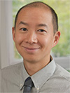 Dr. Abraham Wu, MD, USA