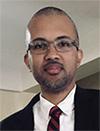 Dr. Gareth Reid, MBBS, DM