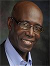 Rev. Haynesley Griffith, Barbados
