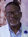 Mr. Lennox Rochester