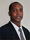 Dr. Owen Gabriel MD