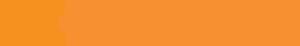 CSS-logo-menu